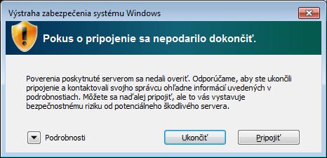 wifi0004